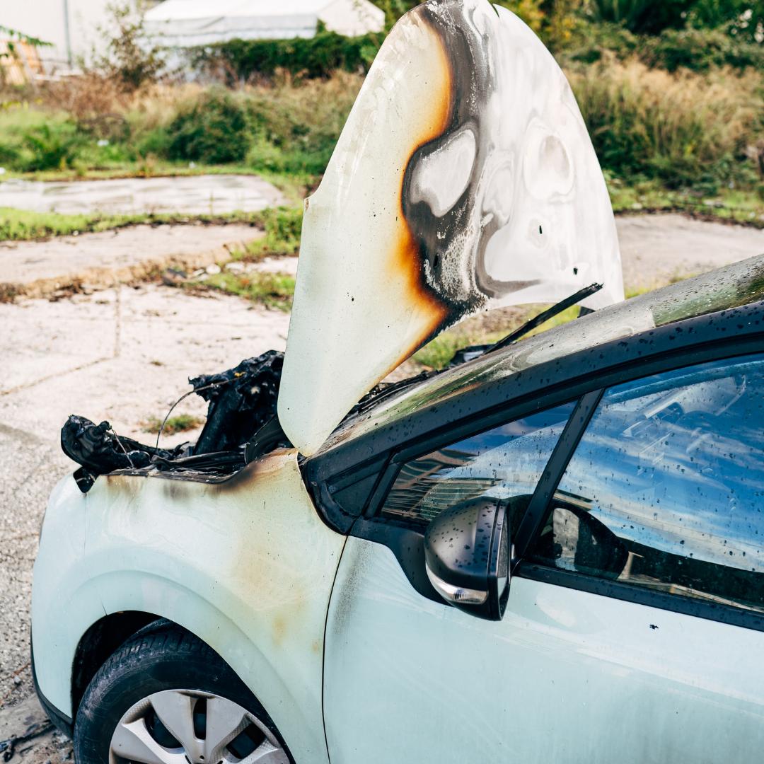 scrap my car with scrapmycarz.co.uk