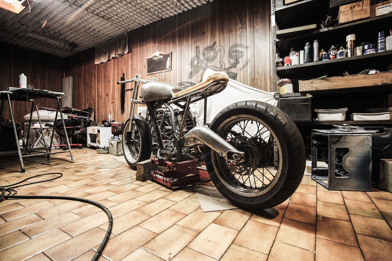 scrap my bike today for cash online